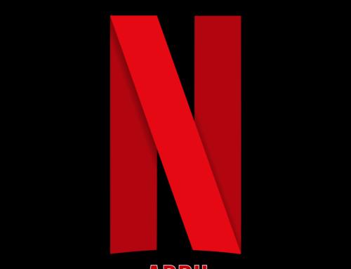 Lançamentos de filmes e séries na Netflix em abril