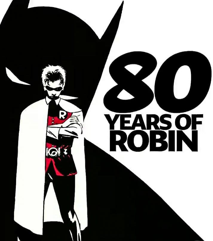 80 anos do Robin, o Menino Prodígio 4