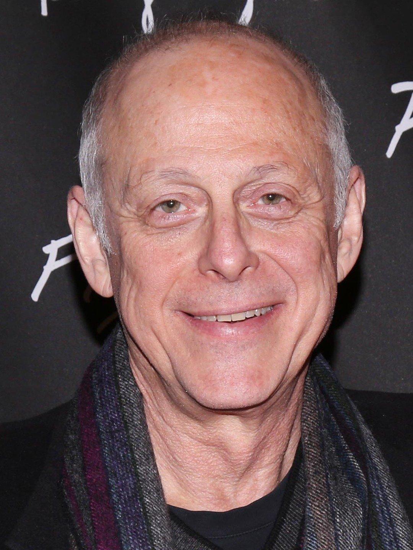 Ator Mark Blum morre aos 69 anos por complicações do coronavírus 3