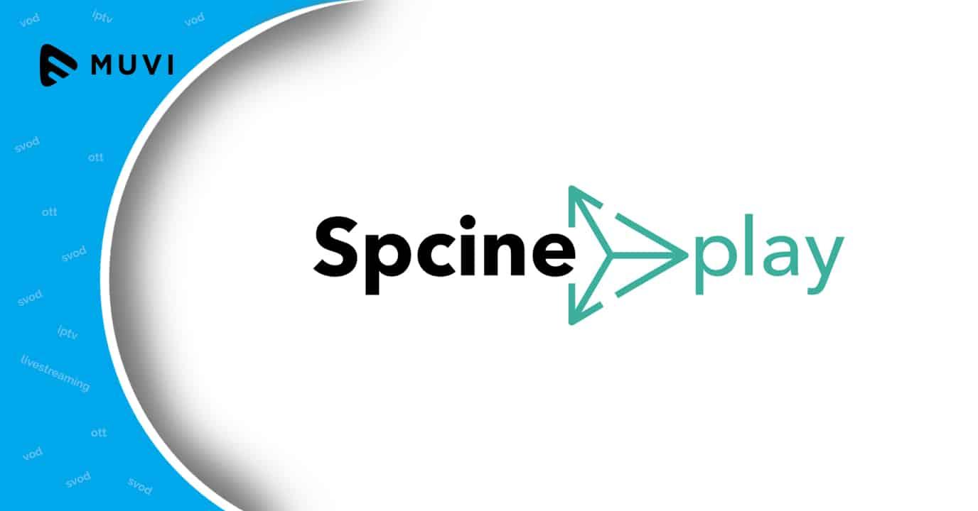 Spcine Play libera todo o conteúdo de graça por 30 dias 3