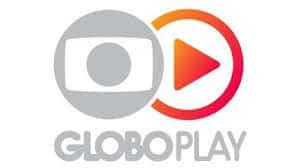 Globoplay oferece 30 dias grátis para não assinantes devido ao Coronavirus (COVID-19) 1