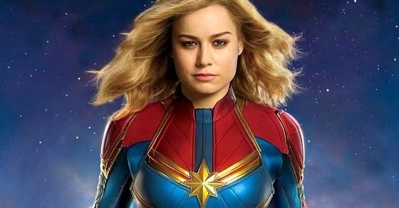 Filmes baseados em quadrinhos de super heroínas dirigidos por mulheres 14
