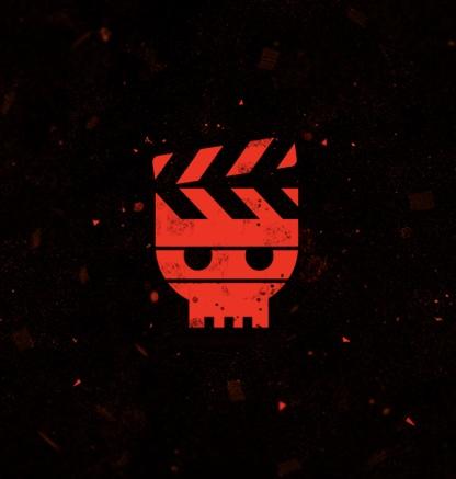 Todos os filmes de Terror que estreiam este ano 5