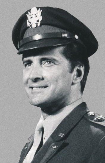 Ator Lyle Waggoner morre aos 84 anos 4