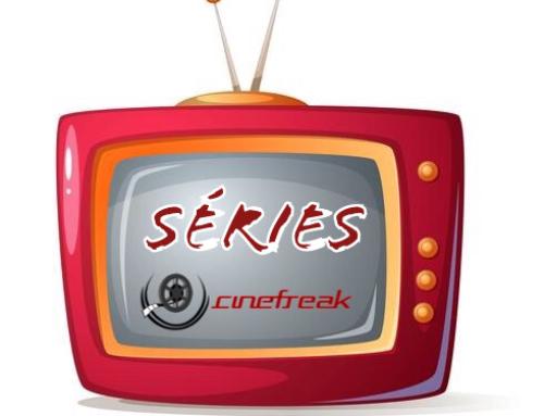 Séries da Netflix que foram canceladas e renovadas