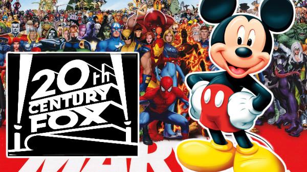 Disney divulga calendário de estreias até 2027 5