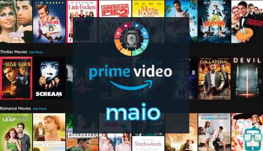 Estreias da Amazon Prime Video em maio 51