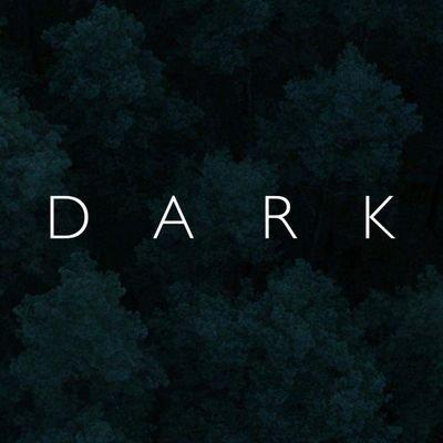Netflix anuncia a data da estreia da última temporada de 'Dark' 10