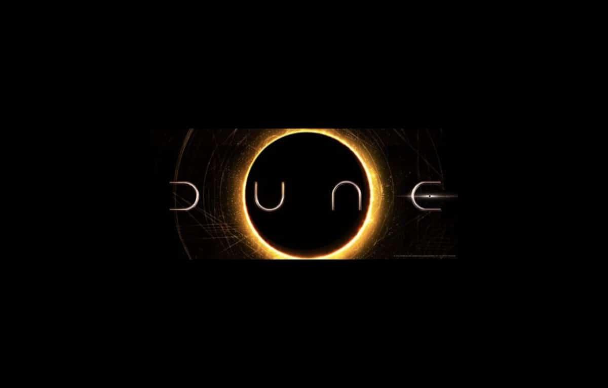 """""""Duna"""" divulga novas imagens 6"""