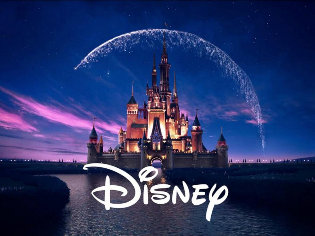 Disney divulga calendário de estreias até 2027 9