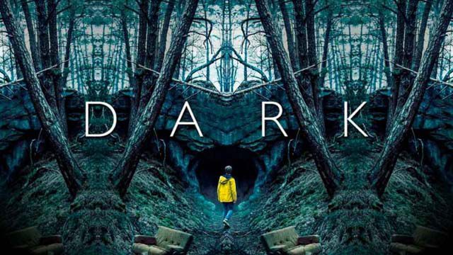 Netflix anuncia a data da estreia da última temporada de 'Dark' 3