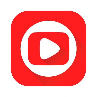 Lançamentos da Globoplay em maio 9