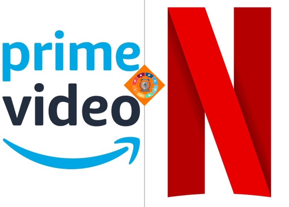 Estreias da semana (Netflix e Prime Video) 1