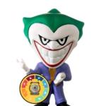 Bob's Fun&Art traz figuras colecionáveis do Batman 4