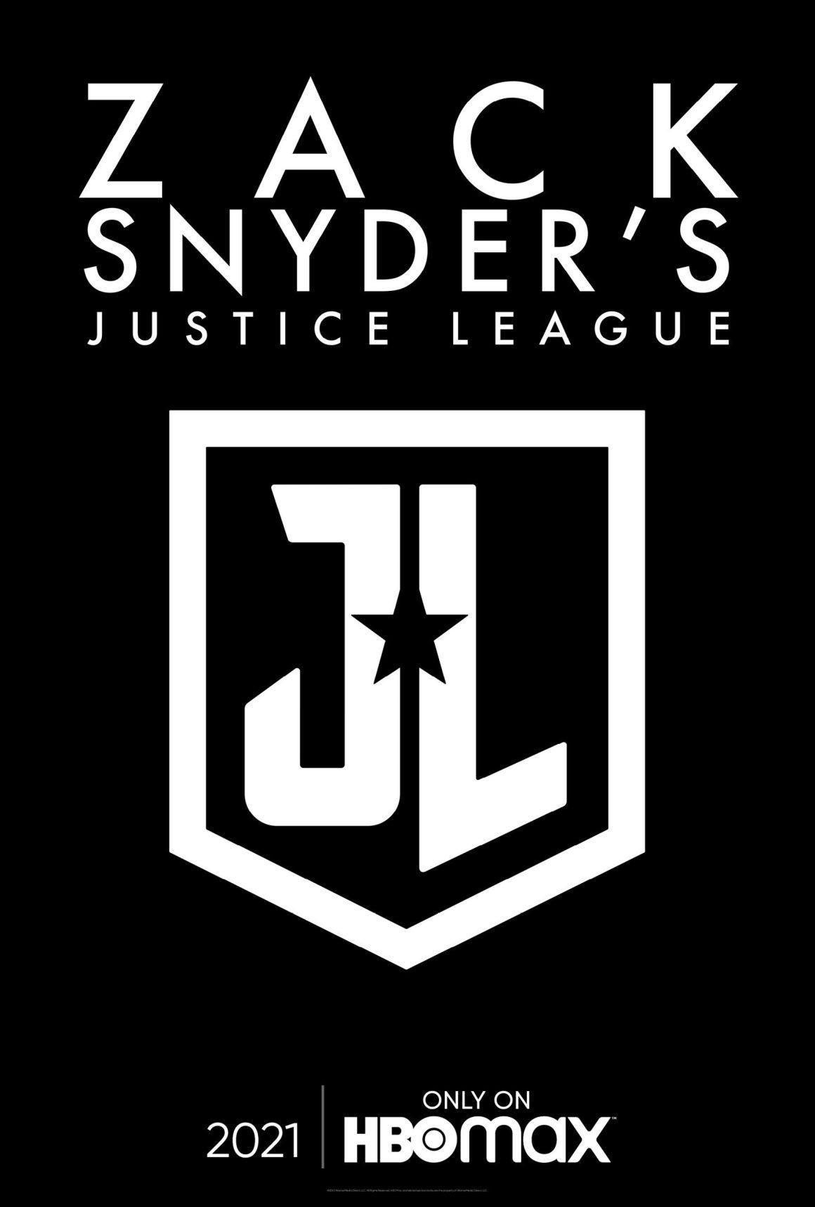 Divulgado primeiro teaser do Snydercut 4