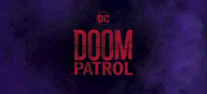 2ª temporada de Doom Patrol tem data de estreia divulgada 9