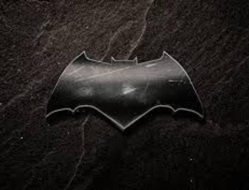 AT&T e WarnerMedia querem Ben Affleck de volta como Batman (rumor)