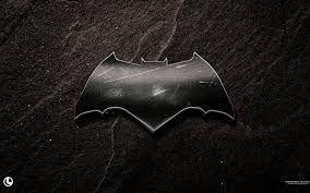 AT&T e WarnerMedia querem Ben Affleck de volta como Batman (rumor) 3