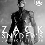 """Como aconteceu a aprovação do """"Snyder Cut' de Liga da Justiça 6"""