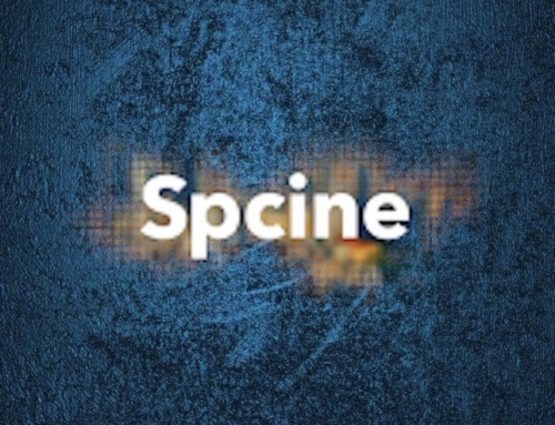Spcine lança cineclube virtual com debates de filmes e temas atuais da sociedade