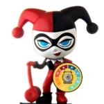 Bob's Fun&Art traz figuras colecionáveis do Batman 5