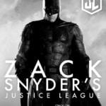 """Como aconteceu a aprovação do """"Snyder Cut' de Liga da Justiça 4"""