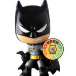 Bob's Fun&Art traz figuras colecionáveis do Batman 2
