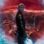 """Divulgadas novas imagens de """"Os Novos Mutantes"""" 5"""