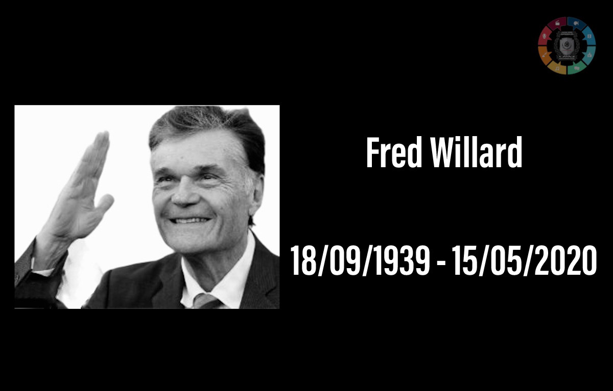 Ator e comediante Fred Willard morre aos 86 anos 3