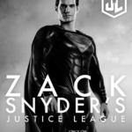 """Como aconteceu a aprovação do """"Snyder Cut' de Liga da Justiça 5"""