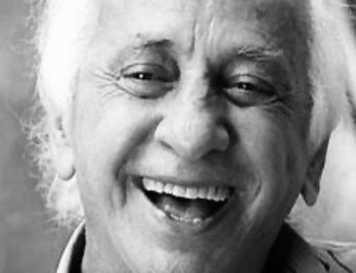 Morre ator Flávio Migliaccio aos 85 anos