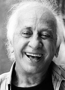 Morre ator Flávio Migliaccio aos 85 anos 9