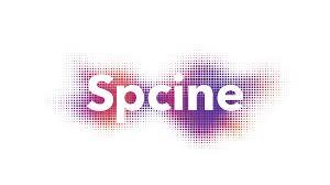 Spcine lança cineclube virtual com debates de filmes e temas atuais da sociedade 3