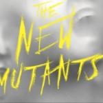 """Divulgadas novas imagens de """"Os Novos Mutantes"""" 1"""