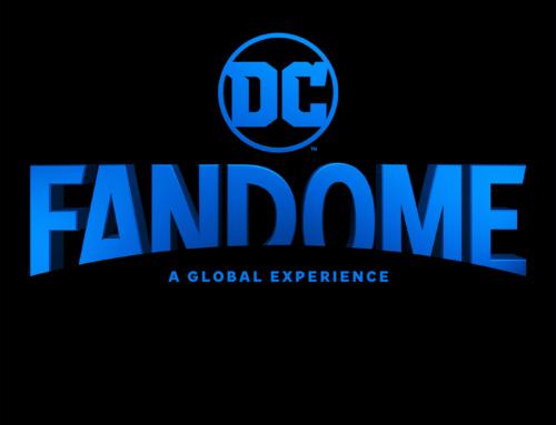 Termos de participação de brasileiros em concursos no DC FanDome são atualizados