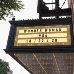 Estreia de 'Mulher Maravilha: 1984' é remarcada novamente 1