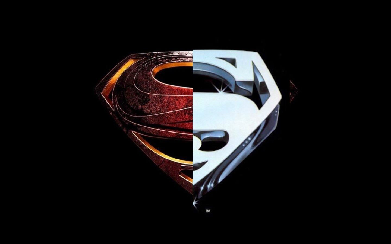 """""""O Homem de Aço"""" encontra """"Superman"""" no ritmo da bateria 3"""