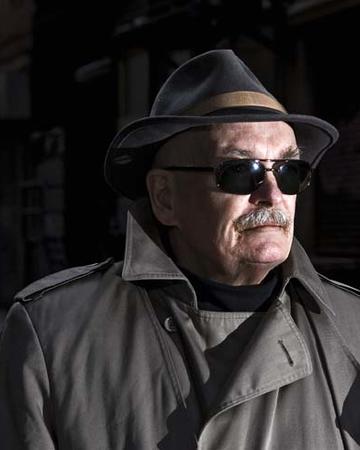 Autor cultuado de HQ's, Denny O'Neil, morre aos 81 anos 2