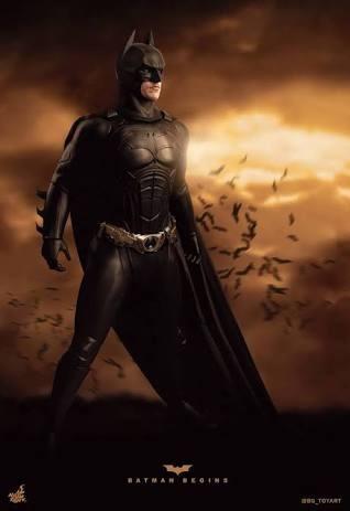 15 anos de Batman Begins 5