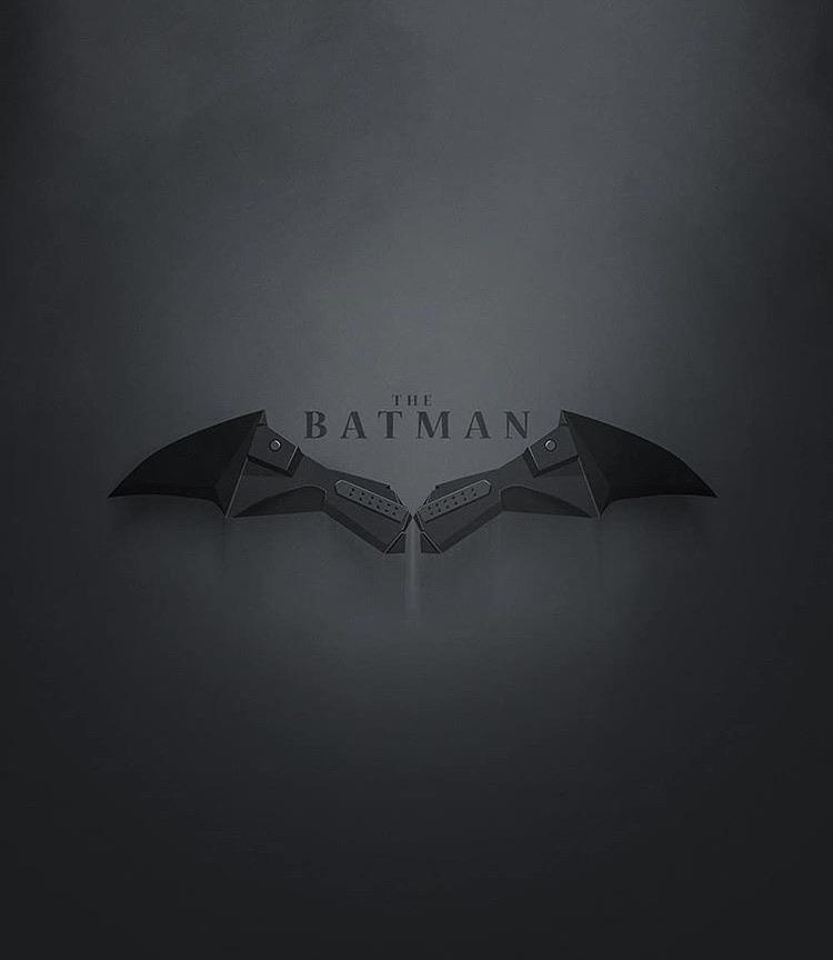 """Novos rumores sobre """"The Batman"""" 7"""