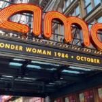Estreia de 'Mulher Maravilha: 1984' é remarcada novamente 2