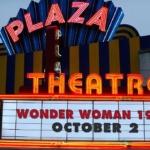Estreia de 'Mulher Maravilha: 1984' é remarcada novamente 6