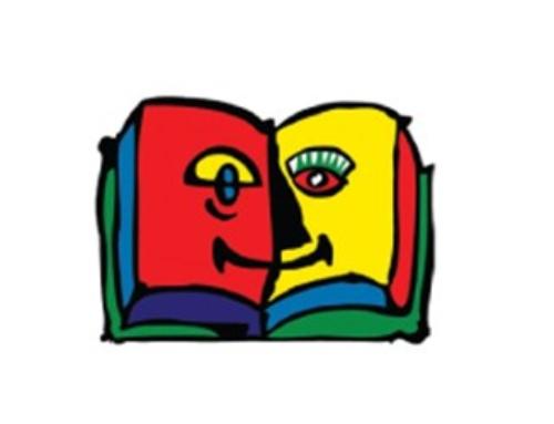 Bienal do Livro de SP é cancelada e só volta a acontecer em 2022