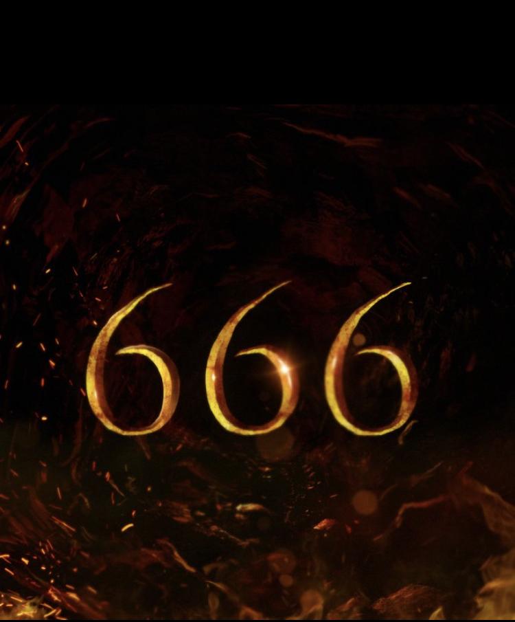 Lucifer terá uma sexta e última temporada 3
