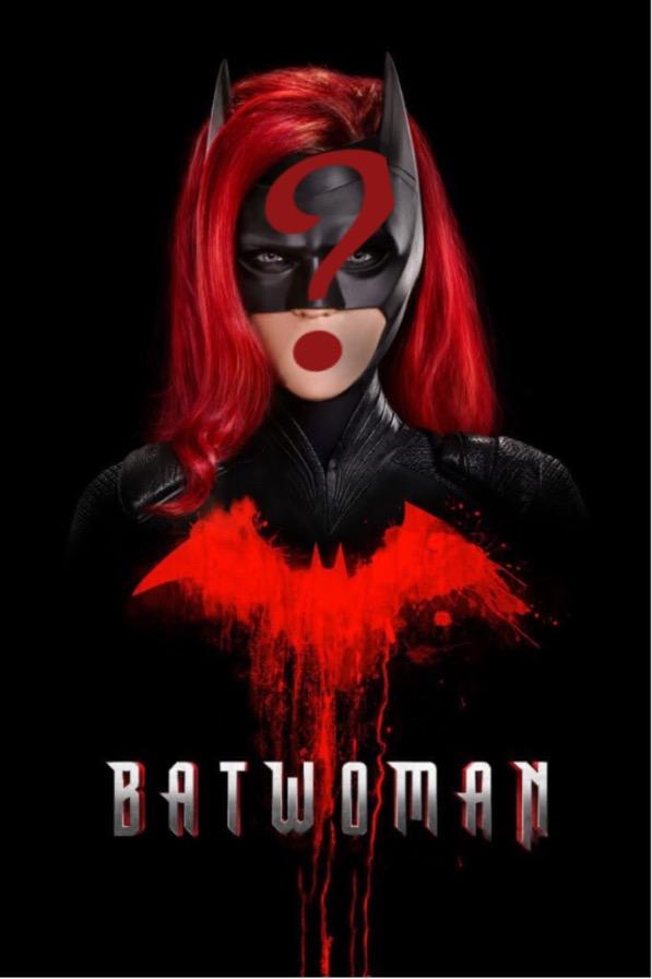 """Segunda temporada de Batwoman não escalará """"Kate Kane"""", mas contará com um novo personagem principal 5"""