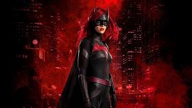 """Segunda temporada de Batwoman não escalará """"Kate Kane"""", mas contará com um novo personagem principal 6"""