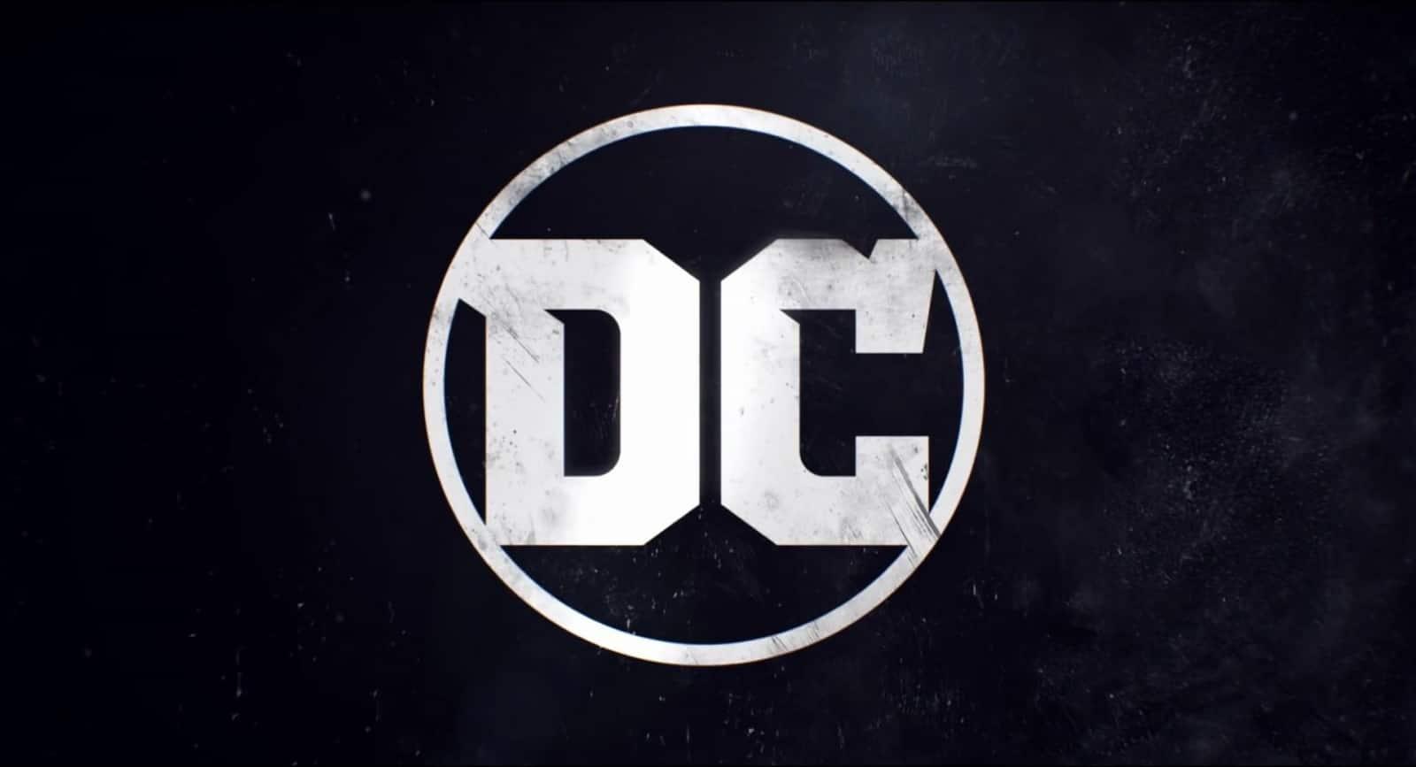 A DC realizará um evento multimídia online 3