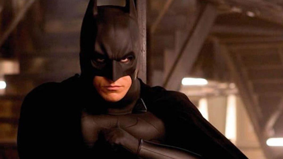 15 anos de Batman Begins 6