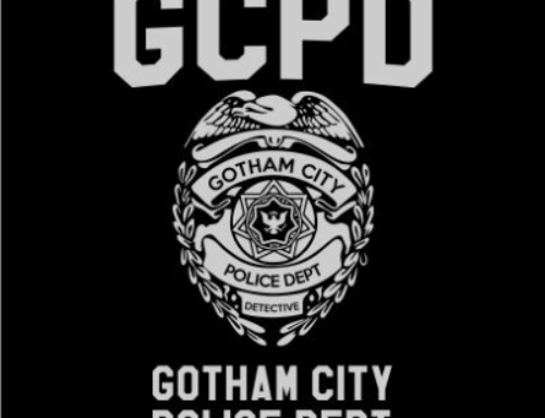 Matt Reeves e Terence Winter desenvolvem projeto ligado ao Batman para a HBO Max
