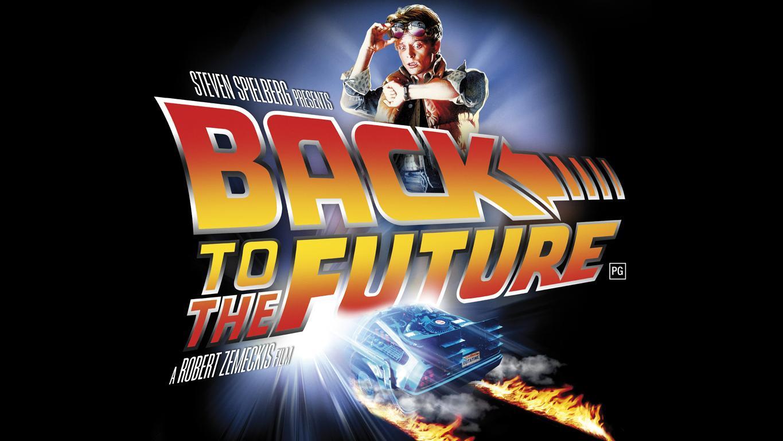 'De Volta para o Futuro' completa 35 anos 1